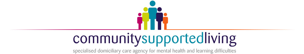 Community Supported Living